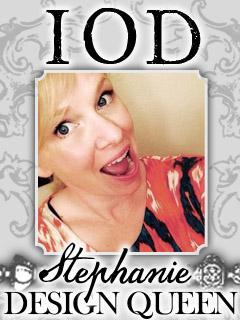 Stephanie Franscisco Coon | Rehab to Fab